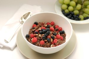 Breakfast-2-berries-lighter1